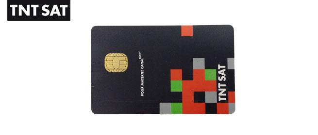 Tn8000 le d codeur hd connect avec carte tntsat par humax - Carte tntsat gratuite ...
