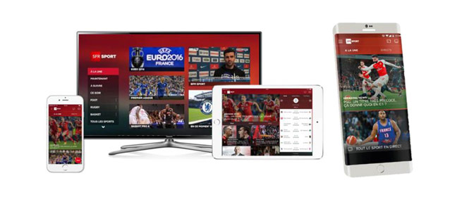 Best 24-7 hd streaming option for public access channels