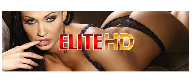 Elite Super Chic Adult Channels 12 Months And Receiver-3815